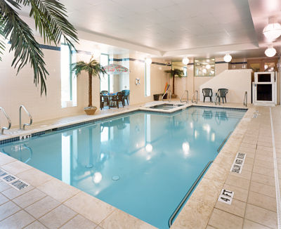 Lovely Schenley Gardens. One Bedroom Apartment Dining Room Country Kitchen Indoor  Pool